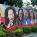 Musée Bob Marley à Kingston