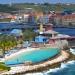 Hôtel à Curaçao