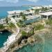 Hôtel à Anguilla