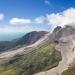 Montserrat Soufriere