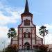 Église Notre Dame de la Nativité