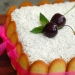 Recette du Gâteau Mont-Blanc