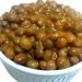 Pois d'Angole recette