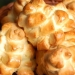 Pomme Cannelle pâtisserie antillaise