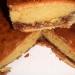 Robinson gâteau antillais