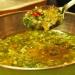 Sauce créole