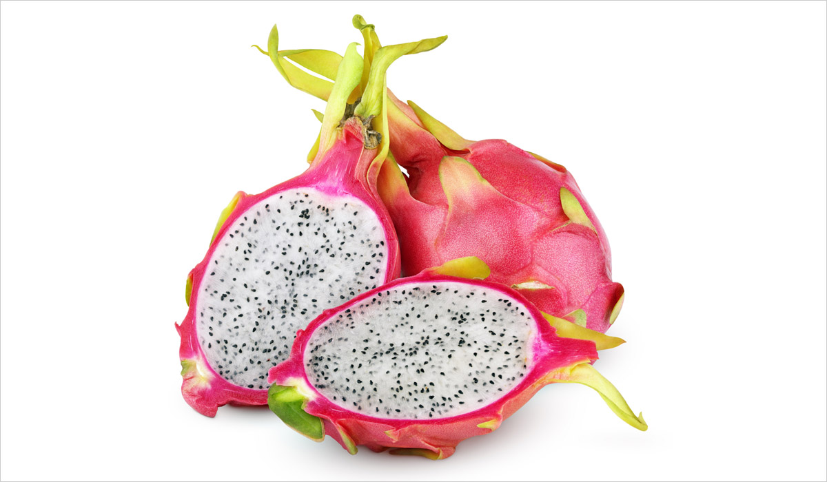 """Résultat de recherche d'images pour """"pitaya"""""""